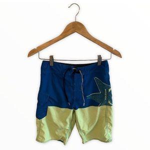 Volcom Boys Swim Shorts